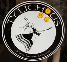 Aperçu de Tylichous