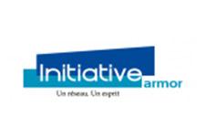 Initiative Armor