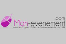 Mon évènement.com