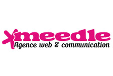 Meedle